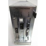 SGI 013-1659-001 PCI XTalk Adapter Chassis