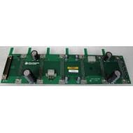 LSI 348-0049600 Power Supply 540W Model DPSN-5400BB