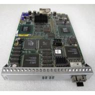SGI 030-0968-004 HIPPI Serial Board
