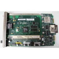 LSI 348-0049600 Power Supply 540W Model DPSN-5400BB