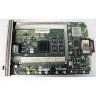 SGI 030-1275-003 PCA XTALK-PCI ADAPTER with Gigabit PCI FC Card