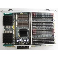 SGI 030-1523-001 + 030-1423-002 IP31 CPU Node Board Assembly