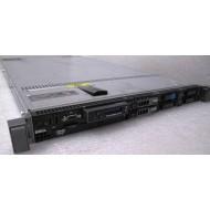 Serveur DELL PowerEdge R610 2 Quad-core 2,40Ghz