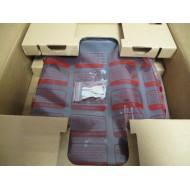 IBM ThinkPad 74P6733 Port Replicator II