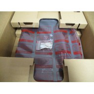 IBM ThinkPad 92P3429 ThinkPad X4 Ultrabase Dock