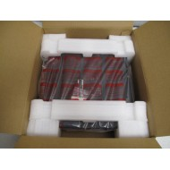 IBM ThinkPad 41U3120 ThinkPad X6 Tablet Ultrabase