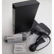 Lenovo 45K1611 ThinkPad USB Port Replicator with Digital Video