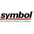 SYMBOL LS2208 Lecteur code barre filaire