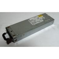 HP 411076-001 Power supply 700W DL360G5