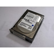 "Disque SUN 390-0006 18.2Gb Ultra Wide SCSI 10K 3.5"" with Caddy"