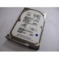 """Disque SUn 390-0006 18.2Gb Ultra Wide SCSI 10K 3.5"""" with Caddy"""