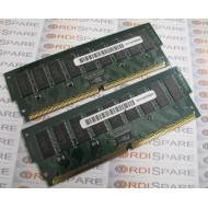Mémoire SUN 501-3136 256Mb (2x128) RAM ECC