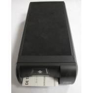 IINGENICO I2200 Lecteur éditeur de chèques I2200EBLU01B