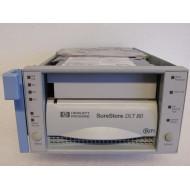 Module DLT80