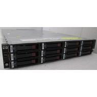 HP Proliant DL180 G6 E5540 2.53GHz 12Gb 12x 1Tb SAS