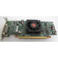 AMD RADEON HD6350 512Mb PCI-E Graphics Card 1 port DMS59