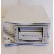 DLT80 en boitier externe