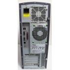 Sun Blade 1500 1.062Ghz 2Gb RAM 80Gb Disque XVR600 CD
