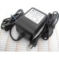Ingenico Power Supply WA-85113-2 30V/9V 1A/600mA 4 Pins