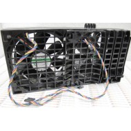 Ventilateur DELL 0HW856