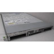 SUN Sun Fire X2100 M2 Dual-Core Opteron 2.2GHz 2Go No Disk