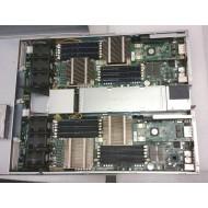Supermicro X5650 2.67GHz
