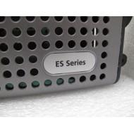 Serveur DELL PowerEdge ES Series