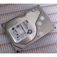 """Disque DELL PH-00D3YV6-75571  1Tb SATA 3.5""""  RPM 7200"""