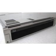 CISCO IronPort S370 Web Security Appliance