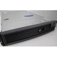 Server SGI Altix XE240