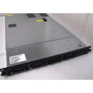 HP Prpliant DL360 G6 - 504633-421 - X5550 2.66GHz Quad Core PerformanceRack Server