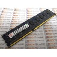 DELL 99L0281-001 4Gb PC3 10600U 2Rx8
