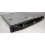 Serveur DELL PowerEdge R410 E07S Bi-Pro Intel Xéon E5503 Dual Core 2 GHz