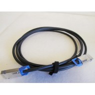 Cable Copper  TYCO  InfiniBand