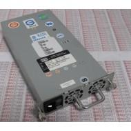 Alimentation Martek Power PS2357-YE - PN 3-02742-03 - 350W