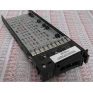 """Glissière IBM pour disque 2.5"""" PN 85Y6188"""