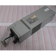 Alimentation Power One pn 82562-10 for IBM server  model 124 - MT 2076 pn 4377313