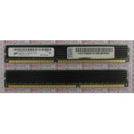 Mémoire Micron MT36JDZS1G72PXZ-1G1D1DD 8Gb 4Rx8 PC3 8500R