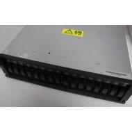 IBM System x3550 M2, eServer