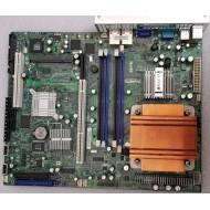 carte mère SUPER MICRO X7SBI