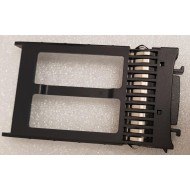 CACHE HP EMPLACEMENT DISQUE