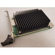 carte processeur 02F050P00