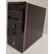 HP ProDesk 490 G1 Business PC