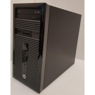 HP ProDesk 490 G1 Business PC