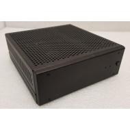PC ASUS X15-25253