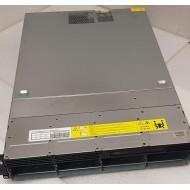 HP DL180 G5