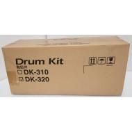 DRUM KIT DK-320
