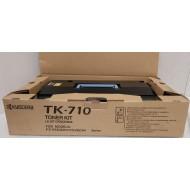 TONER KIT D'ENCRAGE TK-719 FS-9130DN FS-9530DN