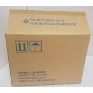 imprimante EPSON TM-j7000
