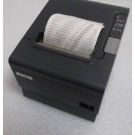 EPSON TM-T88IV Imprimante ticket de caisse thermique M129H